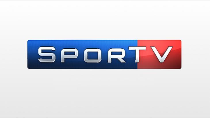 sportv-logo_8974dbd5975bedd1ee70276110540b71fae708a6.jpeg