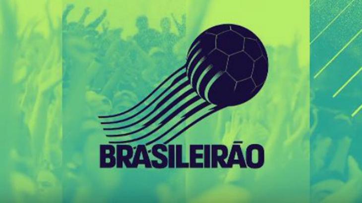 Campeonato Brasileiro começa neste sábado (27) - Reprodução/SporTV