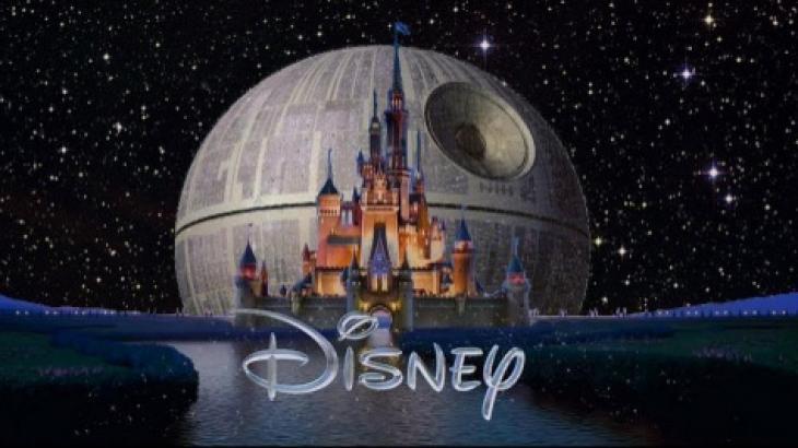 Disney+ marca lançamento de streaming no Japão