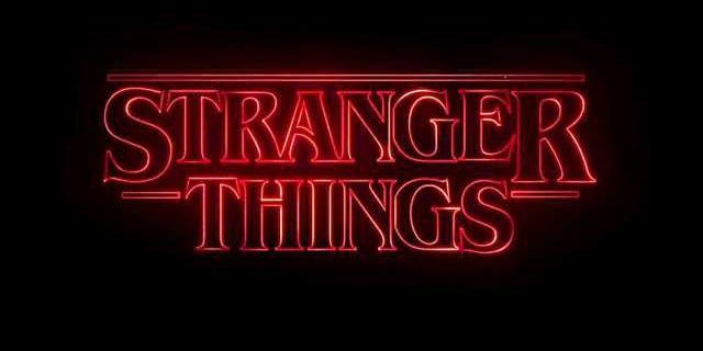 strangerthings02.jpg