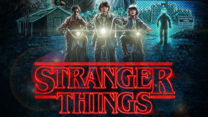 strangerthings2_c5df887f75ea1e87a18b985dcde4847fc42c1f7f.jpeg