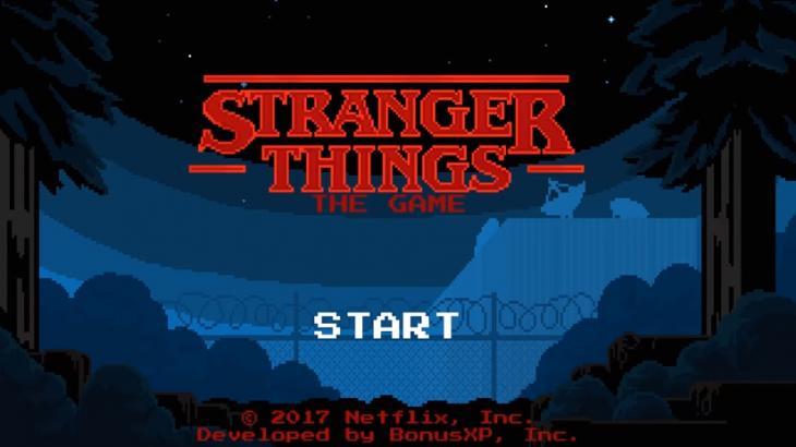 strangerthingsgthegame_1808fa54c7d68405ac5919b31d6274df31c34689.jpeg