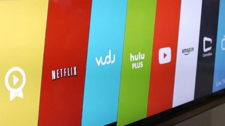 Opções de streaming são muitas: preço pode ser salgado - Divulgação