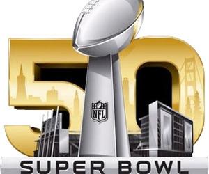 ESPN e Cinemark farão transmissão do Super Bowl 50 nos cinemas
