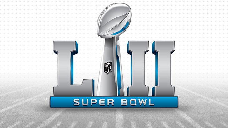 """ESPN garante liderança de audiência com futebol e \""""Super Bowl\"""" no fim de semana"""