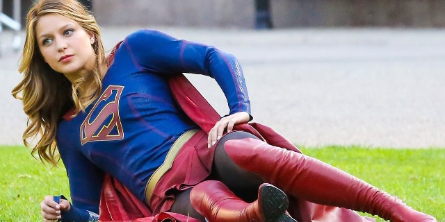 supergirlgrama.jpg