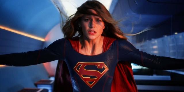supergirlmelissa.jpg