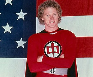 superheroiamericano.jpg