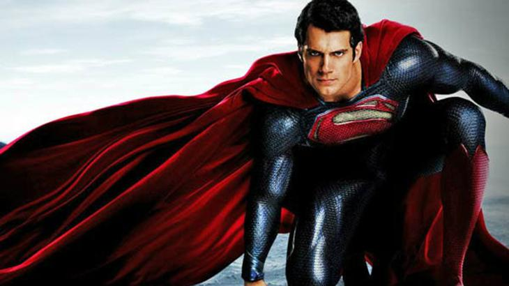 Antes de ser dispensado, Zack Snyder havia planejado cinco filmes com o
