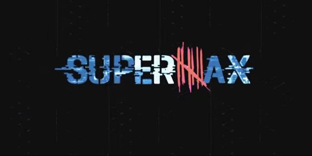 supermax-logo-globo.jpg