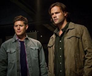 supernatural-temporada10.jpg