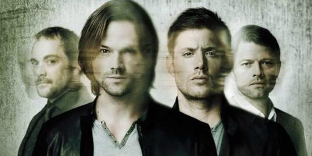 supernatural12temporada.jpg