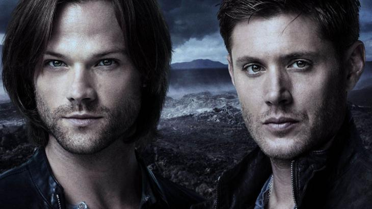 supernatural_0ec32ff4927b81ab3f601e2a78de37df2d84b58b.jpeg