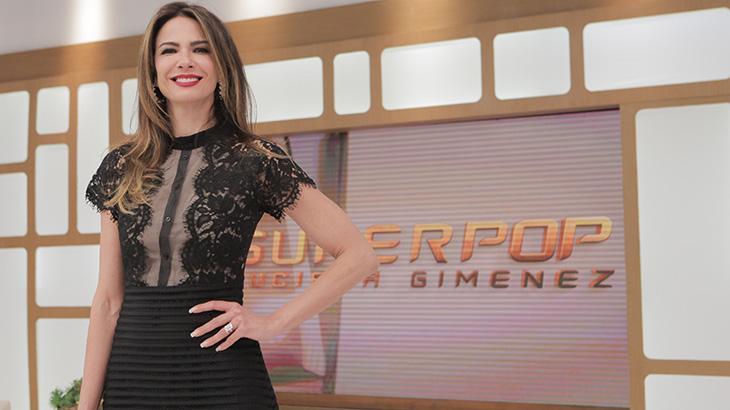 """Divulgação/RedeTV!"""""""