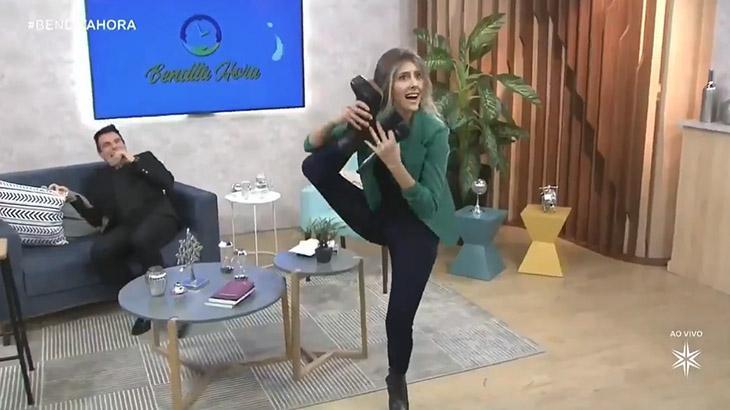 Taisa