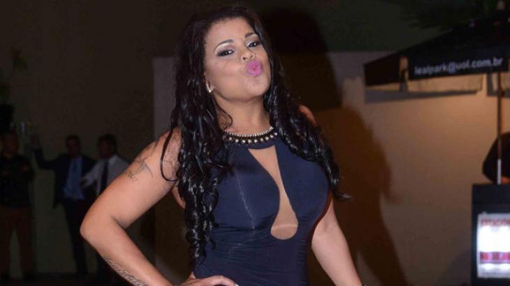 tatiquebrabarraco_15244825088e554a325fa77a36730284d5ffb7d3.jpeg