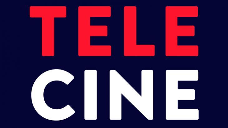 Na guerra contra a Netflix, Globosat derruba preço do Telecine na web