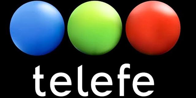 telefe-argentina.jpg