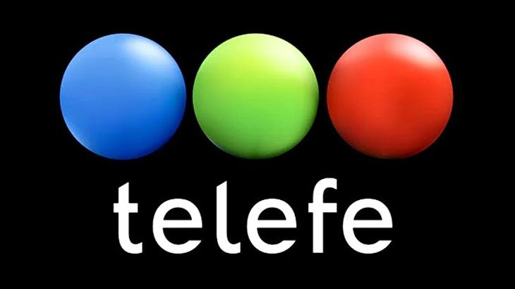 Comandada pela Turner, Telefe relança programação e aumenta audiência na Argentina