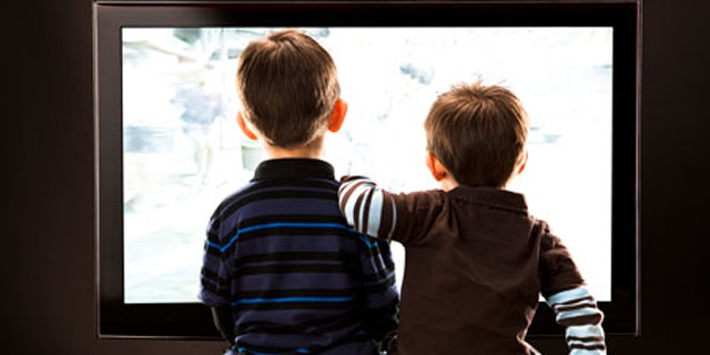 televisao-criancas-ilustracao.jpg