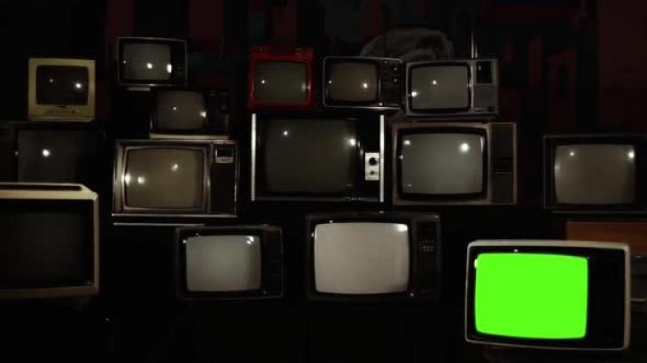 Você já cancelou sua TV por assinatura - Ilustração/Shutterstock