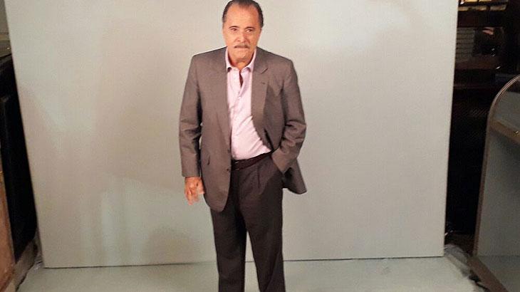 """De volta à Televisa, Gaby Spanic será protagonista de novela do mesmo produtor de \""""A Dona\"""""""