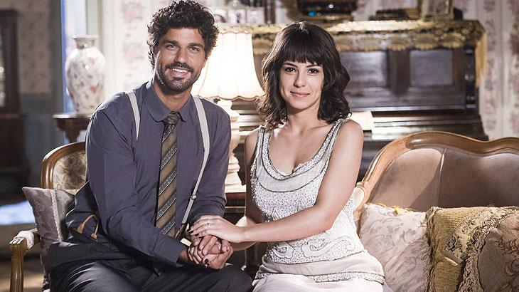 As telenovelas aproximam ou distanciam o telespectador?