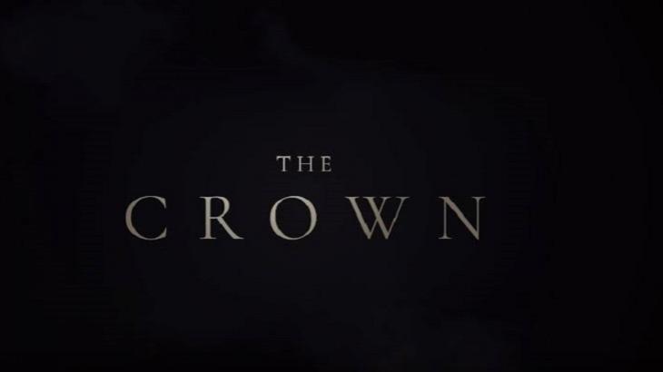 The Crown é uma das séries mais prestigiadas do mundo - Foto: Divulgação/Netflix