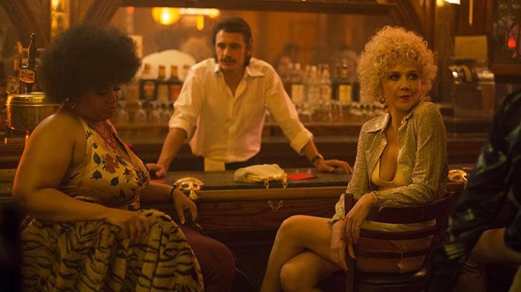 The Deuce tem sua última temporada na HBO