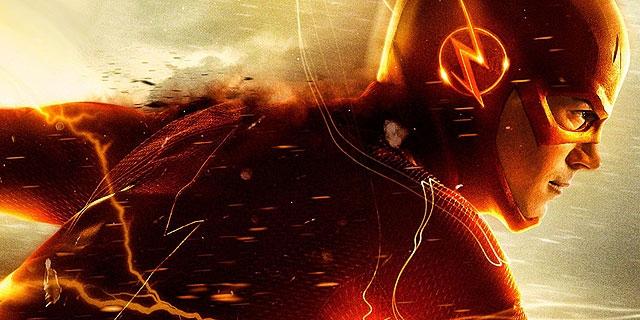 the-flash2112.jpg