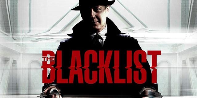 theblacklist.jpg