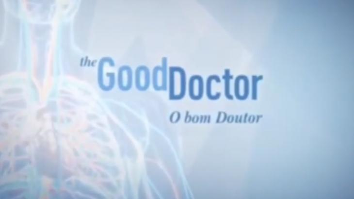 """Globo anuncia """"Tela Quente Especial"""" e escala série para promover streaming"""