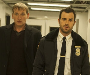 "HBO renova ""The Leftovers"" para a segunda temporada"