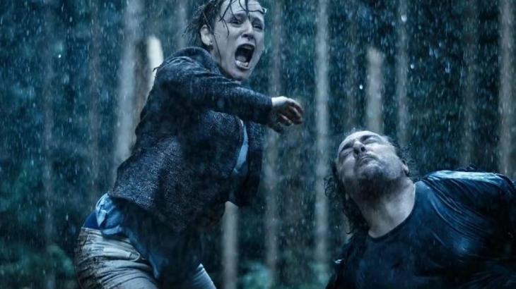 Netflix estreia segunda temporada da série