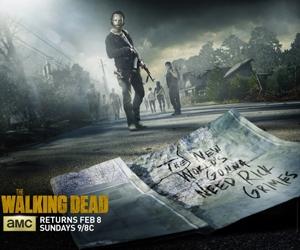 thewalkingdead-poster-quintatemporada.jpg