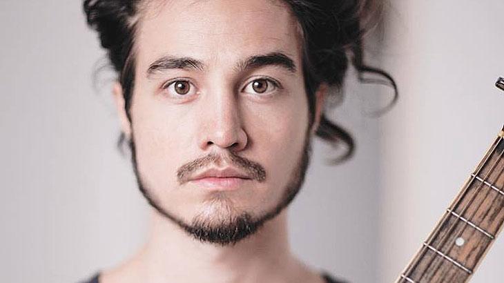Tiago Iorc - Foto: Reprodução