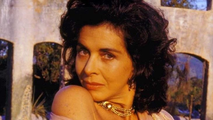 """Bemvindo Sequeira diz que foi desprezado por atrizes nos bastidores de Tieta: \""""Cobras\"""""""