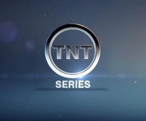 Canal de séries da TNT entra na Claro TV e sai poucas horas depois