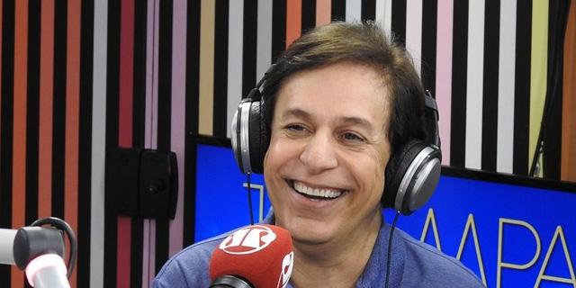 tomcavalcante-morningshow-jovempan-01092016.jpg