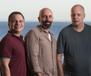 trio-babilonia.jpg