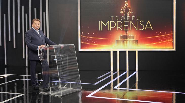 "Vestidos de Xuxa no \""Dancing Brasil\"" custam até 15 mil reais"