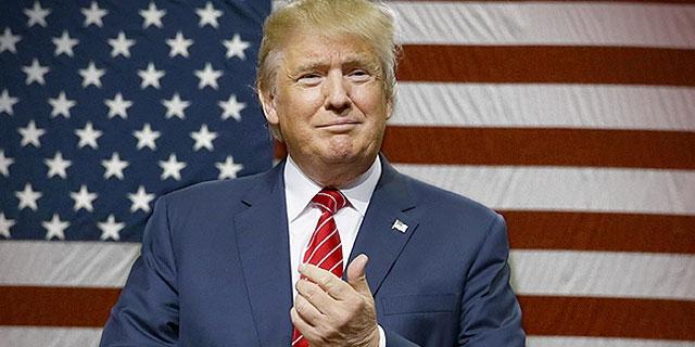 BBC ameaça censurar discursos contra Donald Trump no BAFTA 2017