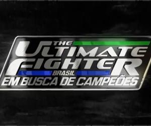 tuf-brasil-theultimatefighter.jpg