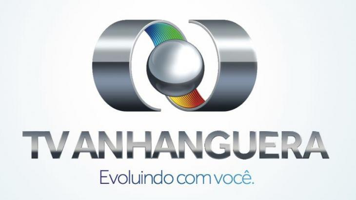 tv_anhanguera_394cdd8d0ab1b944a4bc1cf41122472c1a140418.jpeg