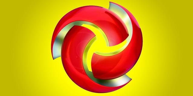 tvalterosa-logo.jpg