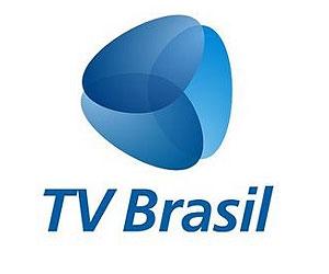 TV Brasil adquire os direitos da Série B do Campeonato Brasileiro