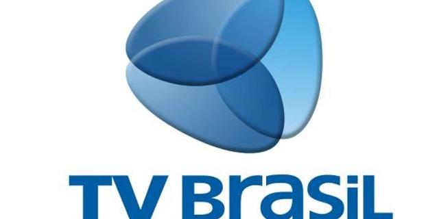 TV Brasil confirma transmissão da Série B do Campeonato Brasileiro em 2016