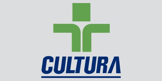tvcultura-logo.jpg