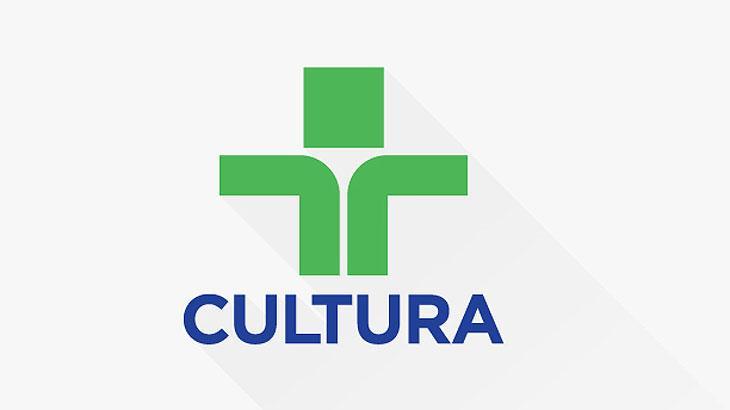 Apostando no esporte, TV Cultura transmitirá a Copinha