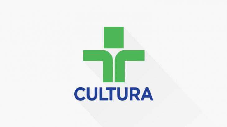 TV Cultura pertence à Fundação Padre Anchieta - Divulgação